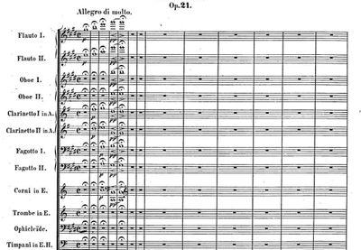 IMSLP27213-PMLP60228-Mendelssohnop21fullscore