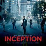 Inception_-_Score