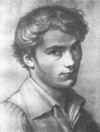 Schubert,_Franz_5