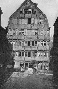 Brahms_geburtshaus_in_Hamburg