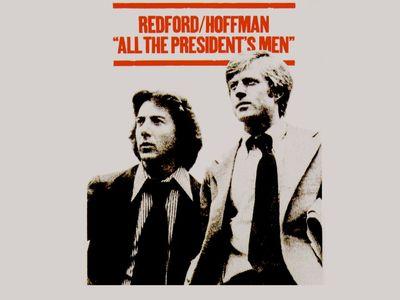 All-the-presidents-men-1