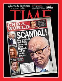 Murdoch-time-2011-cover1