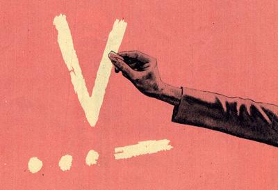 Armytalks_v_for_victory
