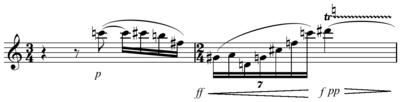 Example 12b