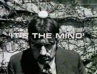 Its_the_mind