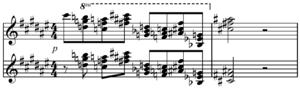 Example 19