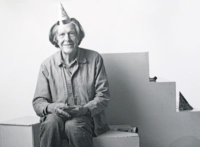 Johncage_bg