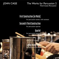 Third-coast-percussion-works-for-percussion