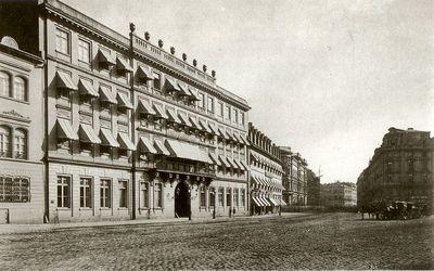 800px-Frankfurt_Englischer_Hof_1878
