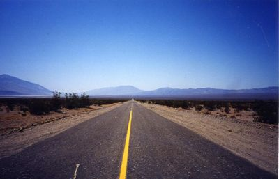 Panamint-valley