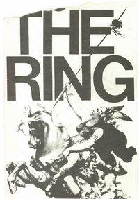 Wagner-Ring-Sellars-ProgramTix 2