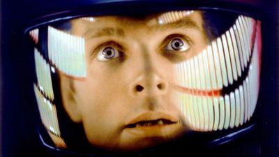 2001-a-space-odyssey-original-600x337