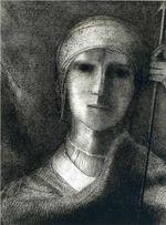 Parsifal-1891.jpg!Blog