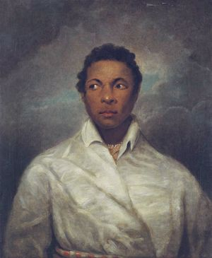 Ira_Aldridge_(1807-1867),_in_the_character_of_Othello,_Attributed_to_James_Northcote_(1746-1831)