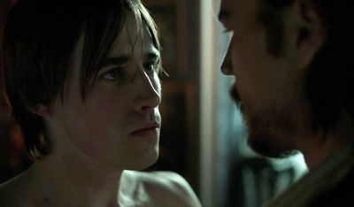 Josh-Hartnett-and-Reeve-Carney-in-Penny-Dreadful-Episode-1.04-Pedro-Orioli-by-Photographer-Raffael-Silva-140604-09