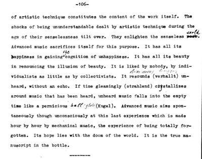 Adorno-last-page