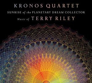 Kronos_quartet_sunrise_of_the_planetary_dream_collector.jpg