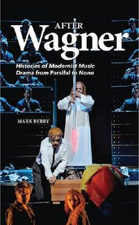Berry-After-Wagner