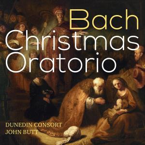 Bach-christmas-oratorio-dunedin-ckd499