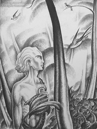 Lynd_ward_illustrator__ward_siegfried_1931