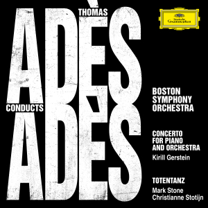 Adès conducts Adès Cover_3000x3000Px_191210_final[2]