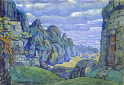 Tristan-s-castle-in-bretagne-1912.jpg!Large
