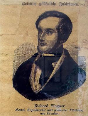 Wagner-Steckbrief_1853