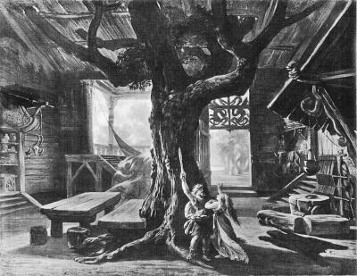 1920px-Victor_Angerer_-_Josef_Hoffmann's_(04-14)_Hunding-Saal