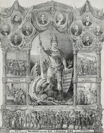 Plakat_Sozialistengesetz_1890