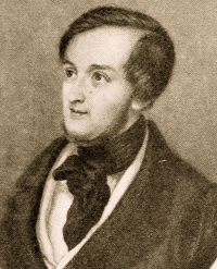 Young_richard_wagner