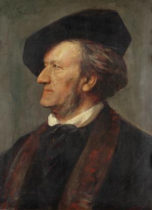 Wagner_von-lenbach